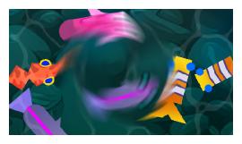 radial-blur